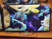 "55"" SONY Flat Panel Television BRAVIA KDL-55W802A"